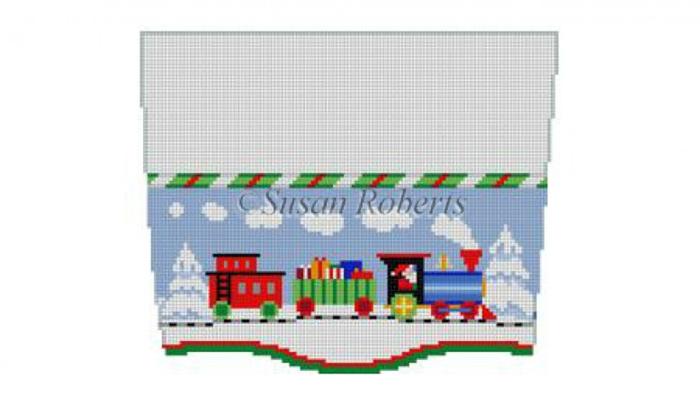 Needlepointus World Class Needlepoint Susan Roberts