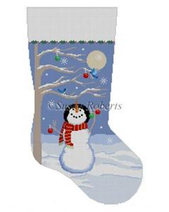 Remarkable Needlepointus World Class Needlepoint Christmas Stockings Easy Diy Christmas Decorations Tissureus