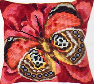 Elegant - Collection d'Art Needlepoint Kit
