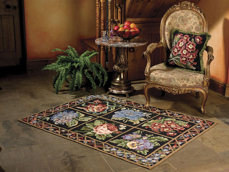 buy rug red and quality woolhubs product prev size floral premium rugs img woolhub carpets