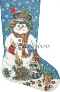 Sensational Needlepointus World Class Needlepoint Christmas Stockings Easy Diy Christmas Decorations Tissureus