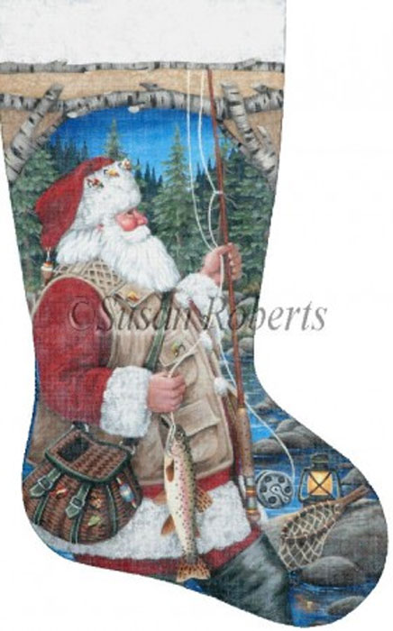 Christmas Stockings Com