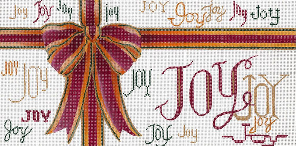 Gift of Joy by Sharon G